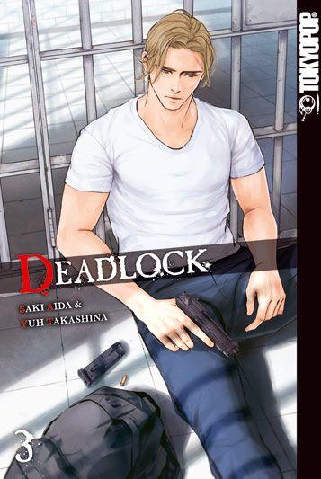 Deadlock 03