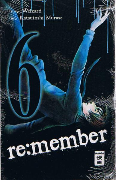re:member 06