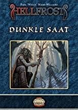 Hellfrost - Dunkle Saat (Abenteuer 2)