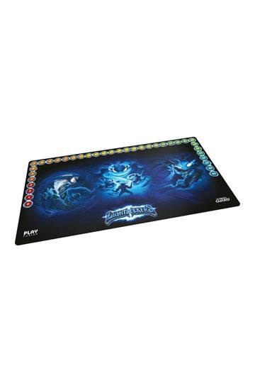 Lightseekers Play- Mat Storm 61x35 cm