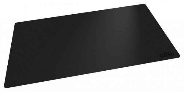 Play Mat SophoSkin&trade Black 61 x 35 cm