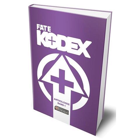 Fate: Kodex