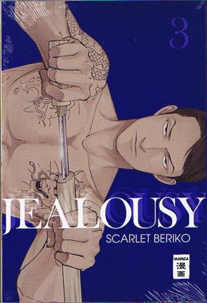 Jealousy 03