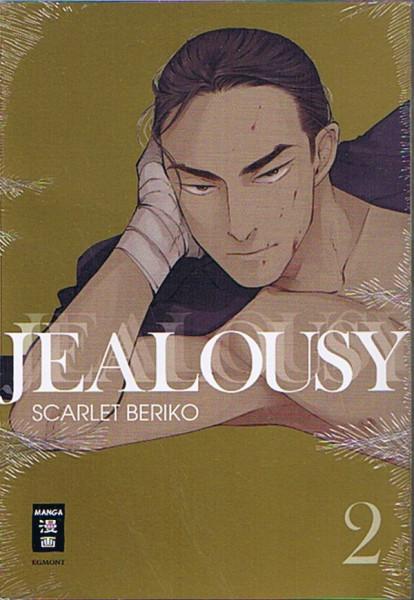 Jealousy 02