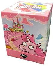 Kill the Unicorn Kartenspiel de