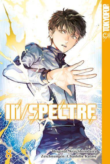 In/Spectre 08