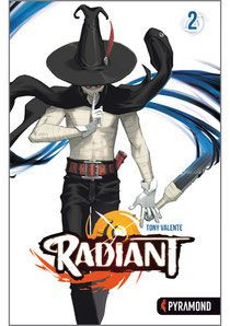 Radiant 02