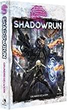 Shadowrun 6: Grundregelwerk HC
