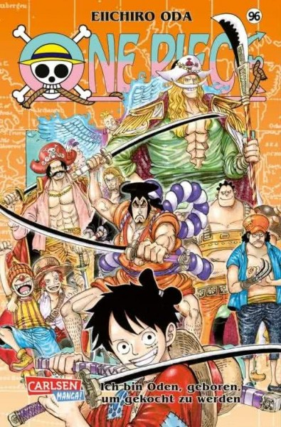 One Piece96