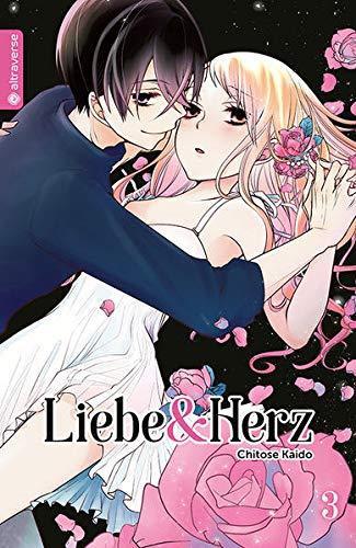 Liebe & Herz 03
