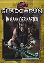 Shadowrun 5: Im Bann der Karten