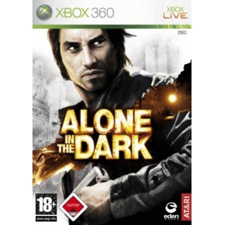 Alone in the Dark **