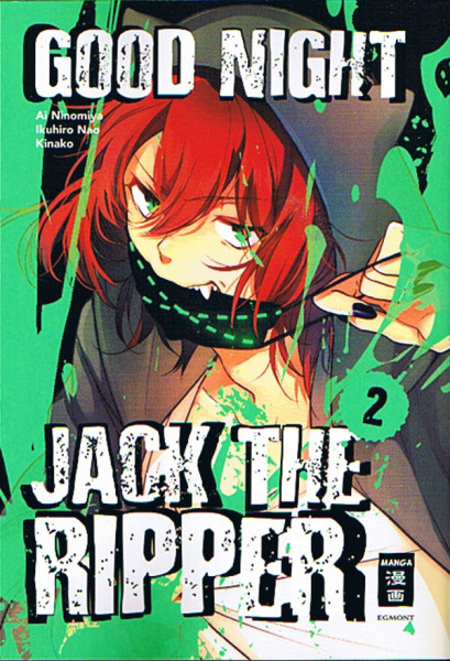 Good Night Jack the Ripper 02