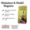 Army Painter - Miniature and Model Magnets