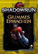 Shadowrun Grimmes Erwachen