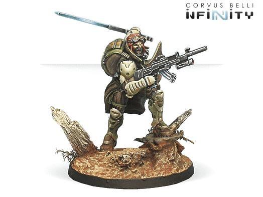 Tarik Mansuri (AP Rifle + Light FT)