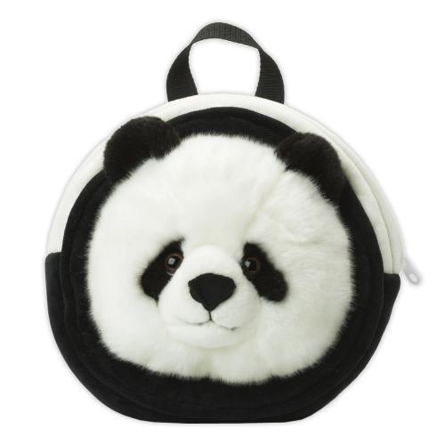 WWF Plüschrucksack Panda