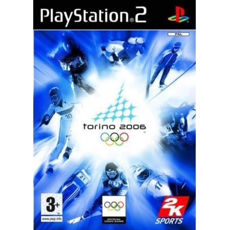 Torino 2006: Winter Olympics