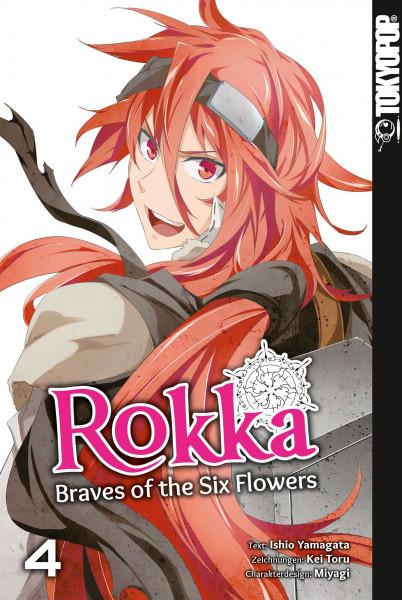 Rokka 04