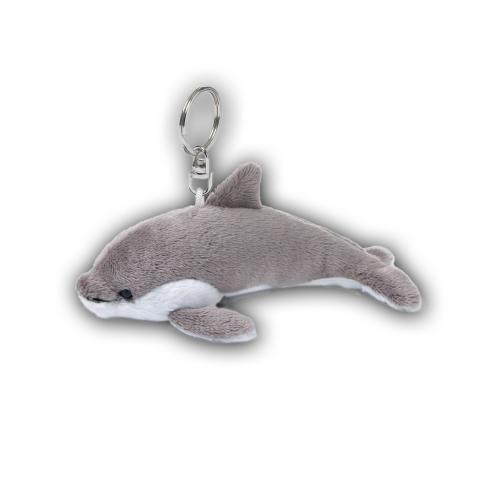 WWF Plüschanhänger Delfin (10cm)