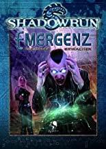 Shadowrun: Emergenz Digitales Erwachen