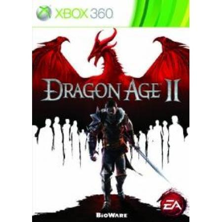 Dragon Age II (Classics)