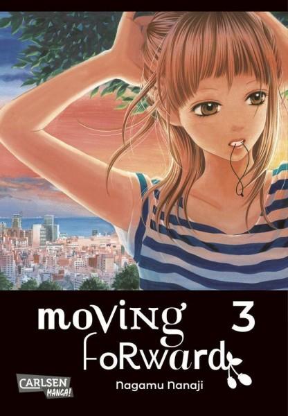 Moving Forward 03