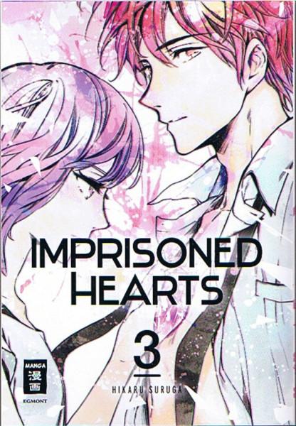 Imprisoned Hearts 03