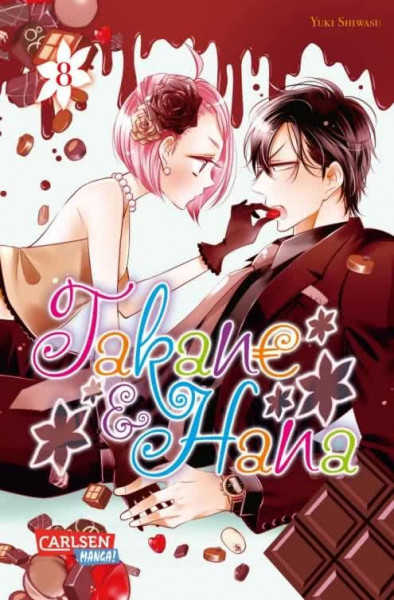 Takane & Hana 08