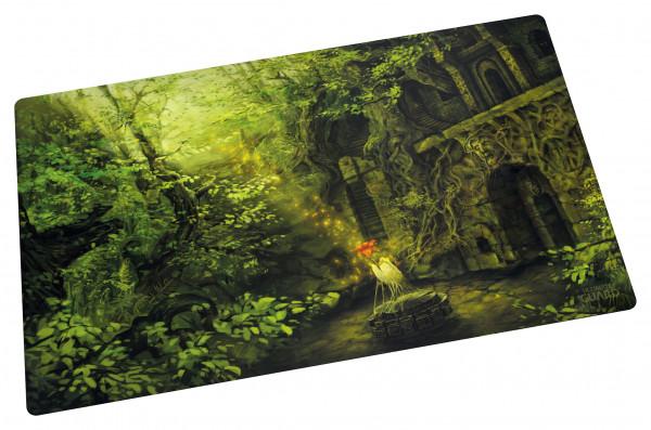Play Mat Lands Edition Forest 2 61 x 35 cm