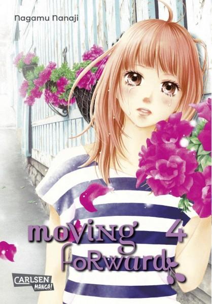 Moving Forward 04