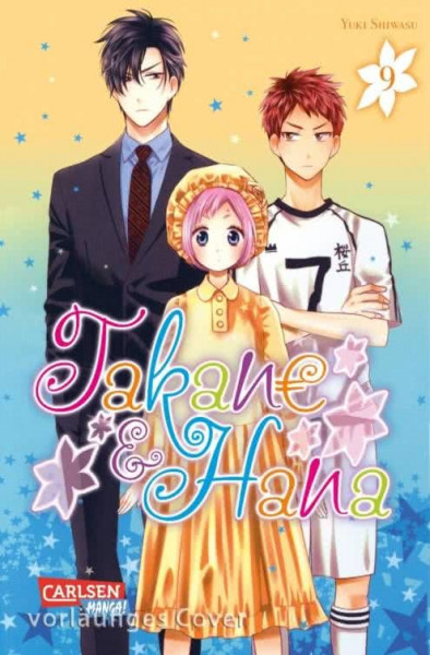 Takane & Hana 09