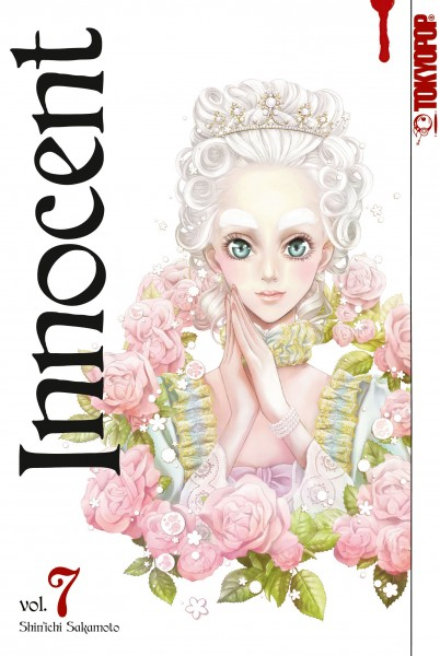 Innocent 07