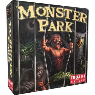 Monsterpark
