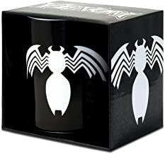 Marvel: Venom Tasse