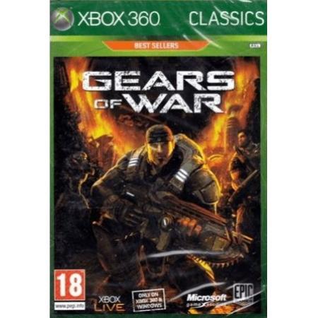 Gears of War - Classic