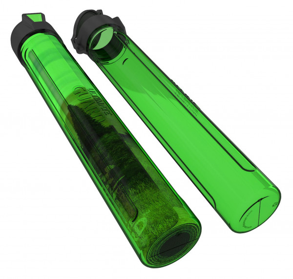 MatPod Green