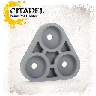 Citadel Paint Pot Holder (66-23)