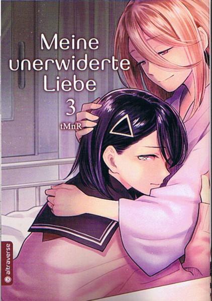 Meine unerwiederte Liebe 03