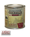 Army Painter: QuickShade, Strong Tone (250ml)