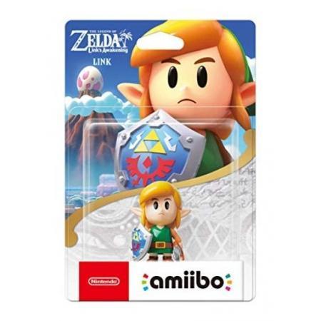 amiibo The Legend of Zelda Collection: Zelda (Figuren, NEU)