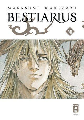 Bestiarius 07