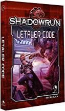 Shadowrun: Letaler Code HC