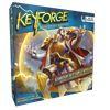 KeyForge: Zeitalter des Aufstiegs - Starter Set DT