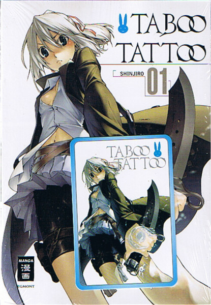 Taboo Tattoo 01