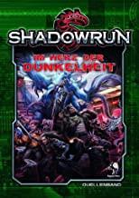 Shadowrun: Im Herz der Dunkelheit