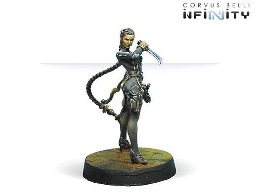 Avicenna (Doctor)