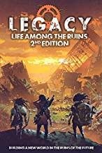 Legacy - Life among the Ruins EN