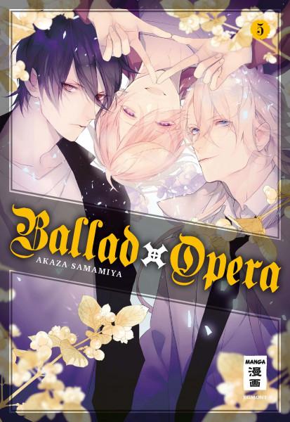 Ballad Opera 05