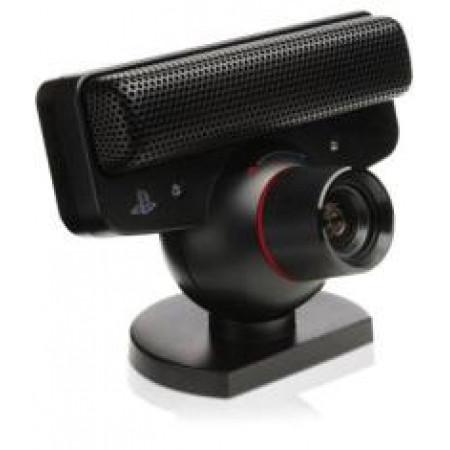 PlayStation 3 Eye Kamera (OVOA)